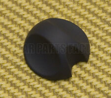 007-9944-000 Fender Guitar Passport Pro D-Shaft Small Black Knob