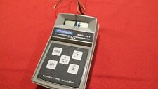 Omega 450 Aet Thermocouple Thermometer
