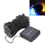 100-200-LED-Solar-String-Fairy-Lights-8-Mode-Waterproof-Outdoor-Party-Decoration thumbnail 39
