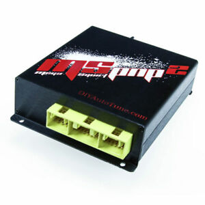 Details about MegaSquirt PNP Gen2 85-87 Toyota Corolla 4AGE Pug and Play  Standalone EMS ECU
