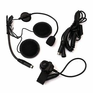 Open-Face-Helmet-Headset-Cobra-MT200-MT550-MT750-MT600-MT800-MT975
