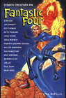 Comics Creators on Fantastic Four by Tom DeFalco (Paperback, 2005)