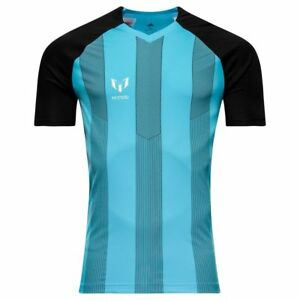 Image is loading Adidas-Messi-Icon-Youth-Jersey-CF6997-NWT-Authentic- b9af32671