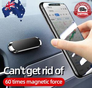 NEW-Magnetic-Universal-Car-Phone-GPS-Holder-Dashboard-Mount-Stand-Bracket