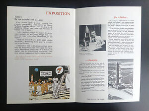 Brochure-programme-centre-culturel-Wallonie-Bruxelles-1985