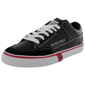 Vision-Street-Wear-Mens-Super-Trick-Lo-Skate-Shoe