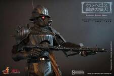 Hot Toys Kerberos Panzer Jäger Sixth Scale Figure