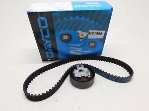 Set Vertrieb Timing Belt Set Dayco Für Ford Fiesta 2000 2004 KTB251 120125