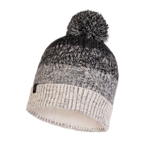 Buff-Masha-Tricot et Polaire Chapeau