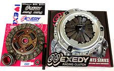 EXEDY RACING Stage 1 Clutch Kit Honda Civic 1992-2005 D15 D16 D17 SOHC  08801A