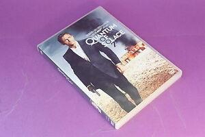 DVDQIANTUM-OF-SOLACE-007-DANIEL-CRAIG-OTTIMO-FF-011