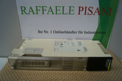 Schneider Automation TSX quantum 140cps11410