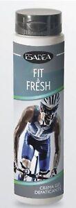 Crema-200ml-ESADEA-FIT-amp-FRESH-massaggio-defaticante-sport-ciclismo