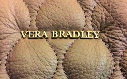 Ledertasche Vera Shopper Bradley Vera Bradley qBzwP4