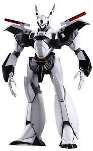 Mobile-Police-Patlabor-AV-XO-Type-Zero-Model-Kit