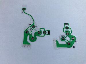 Conductive-Film-Keypad-Repair-Part-for-PS4-Controller-JDM-030