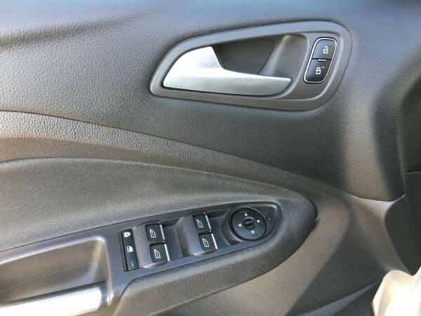 Ford C-MAX 1,5 SCTi 150 Titanium billede 8