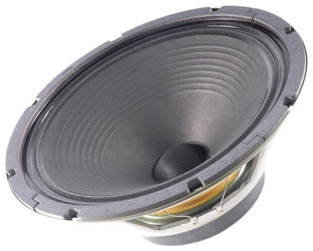 WGS Warehouse Invader 50 Speaker 12  16 Ohm