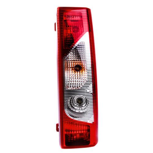 POUR PEUGEOT EXPERT FIAT SCUDO Dispatch DS3 VALEO Feu arrière lampe côté droit