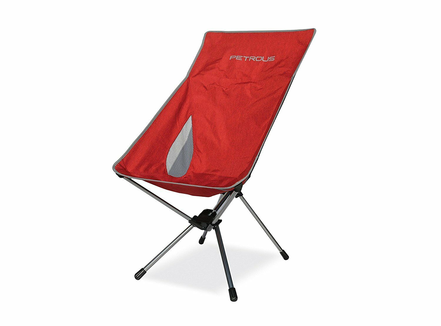 Petrous Siesta 3V Foldable Chair  New    for wholesale