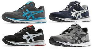 ASICS ONITSUKA TIGER HARANDIA gs scarpe uomo donna ragazzo sportive sneakers