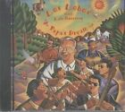 Papa's Dream by Los Lobos (CD, Feb-1995, Music for Little People)