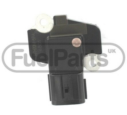Fuel Parts MAF Mass Air Flow Meter Sensor MAFS527-OE GENUINE 5 YEAR WARRANTY