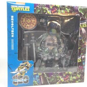 Revoltech-Teenage-Mutant-Ninja-Turtles-Leonardo-Action-Figure-from-japan