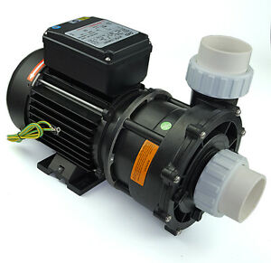 Dxd 320e 2 0hp 1 5kw Spa Pump Amp Hot Tub Pump For Chinese