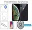 Apple-IPHONE-XS-Max-64GB-Gris-Espace-Debloque-Tres-Bon-Etat miniature 1