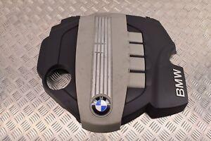 BMW-1-amp-3-SERIES-E81-E82-E87-E88-E90-E91-E92-N47-ENGINE-COVER-7797410
