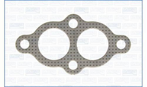 00396200 Genuine AJUSA OEM Replacement Exhaust Pipe Gasket Seal