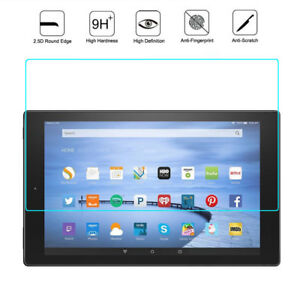Universal-2-5D-9H-Tempered-Glass-Film-Screen-Protector-For-10-10-1Inch-Tablet-PC
