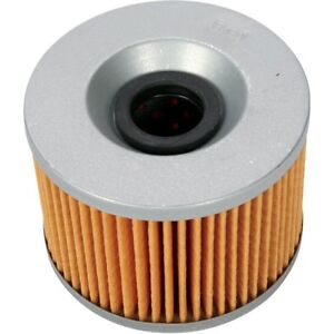 Suzuki Savage Oil Filter
