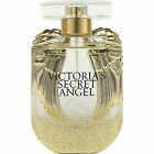 Victoria's Secret So In Love 2.5oz  Women's Eau de Parfum