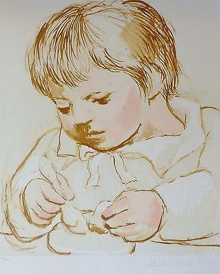 "Malena Street Signe Enfants Nom Chambre SIGNEIndoor//OutdoorLarge 18/"""