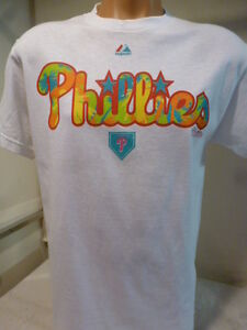 5f7fc34264d Image is loading 5227-Mens-Majestic-PHILADELPHIA-PHILLIES-034-Summer-Colors-