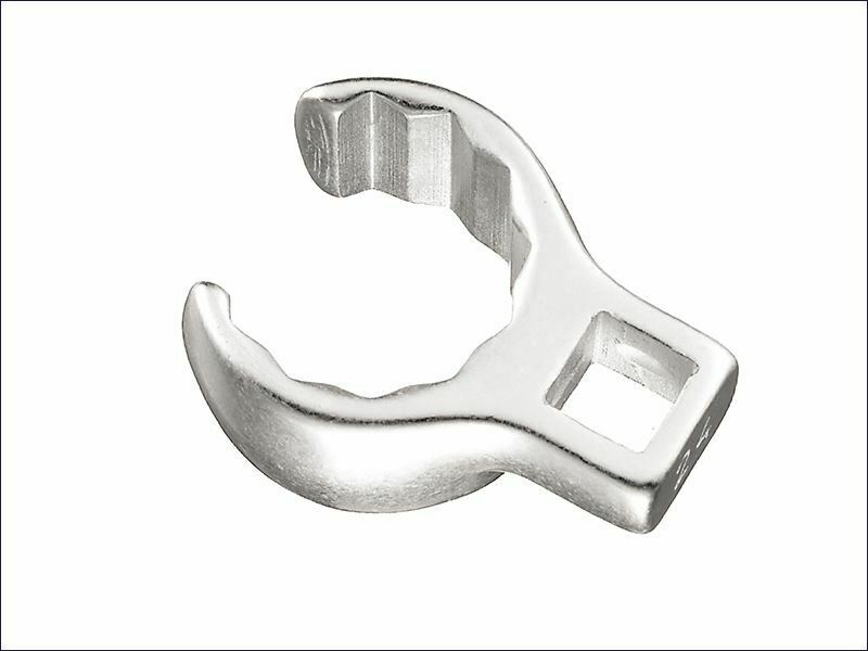 Stahlwille - Crow Ring Spanner 1   2in Drive 32mm