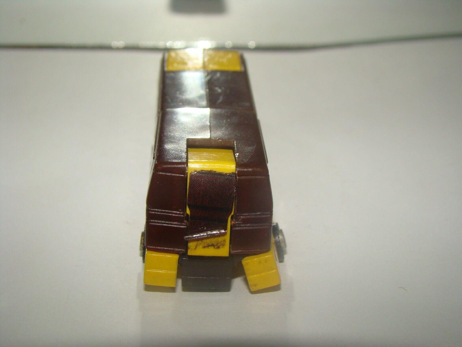 Para tu estilo de juego a los precios más baratos. Transformers Mimo Brasil Brasil Brasil camión B019  mejor calidad mejor precio