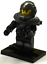Lego-71008-Series-13-Minifigures-New-in-Open-Bag thumbnail 17