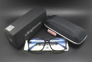 lunettes de protection radiations cran ordinateur tv. Black Bedroom Furniture Sets. Home Design Ideas
