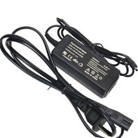 """Laptop Ac Adapter Power Cord Charger For Samsung Ativ Book 9 2014 15.6"""" Np940x5j"""