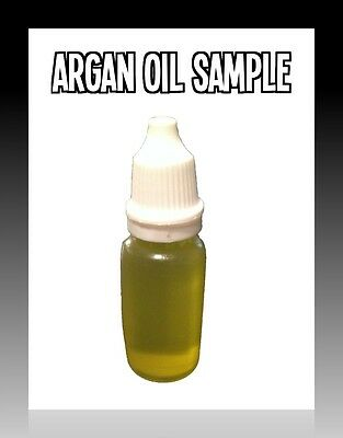 Moroccan Argan Oil Hair Treatment Made In Israel 100ml Anti Age ✰Free Shipping✰