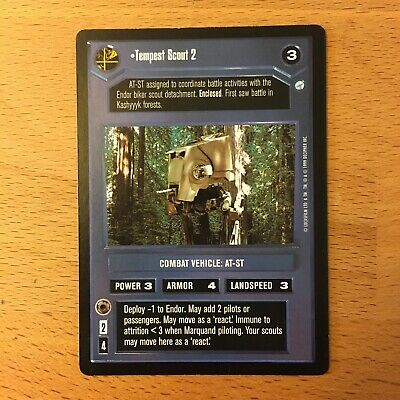 Roblox Homingbeacon The Whispering Dread 3in Figure Mint In Package Endor Star Wars Ccg Swccg Near Mint Tempest Scout 1