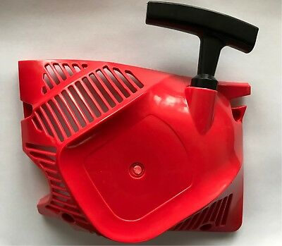 Petrol Chainsaw Recoil Starter Kit Fits Chinese 45cc,52cc,58cc,62cc M/&R and Many Chinese chainsaws