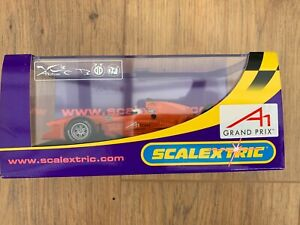 SCALEXTRIC-C2708-A1-Grand-Prix-Team-Netherlands