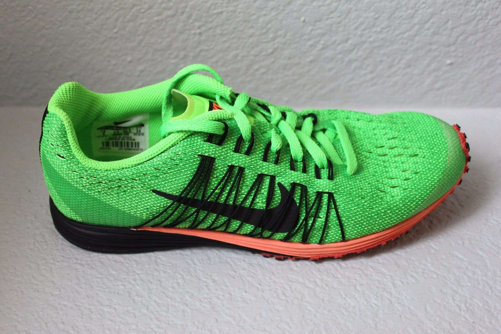 New Nike Lunarspider Lunar Spider R6 Running Japan Racing 6 Racer Chaussures  Hommes 6 Racing e915bf