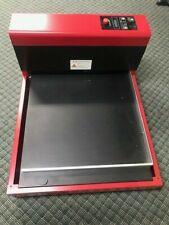 Goccopro Qs200 Computer To Screen System Digital Screen Maker 7 Metal Sceens