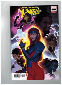 UNCANNY-X-MEN-1-1st-Printing-Marko-Djurdjevic-Variant-2019-Marvel-Comics