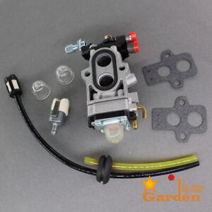 Carburateur-Pour-Redmax-EBZ8500-EBZ-8500-581177001-Walbro-WYA-172-WYA-79-Trimmer